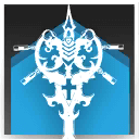 Arknights: New Operators Incoming - Cellular Gaming Information Community 57