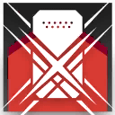 Arknights: New Operators Incoming - Cellular Gaming Information Community 46